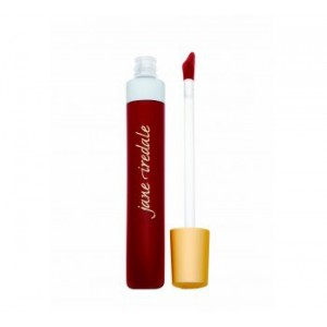 PureGloss™ Lip Gloss (CRABAPPLE)