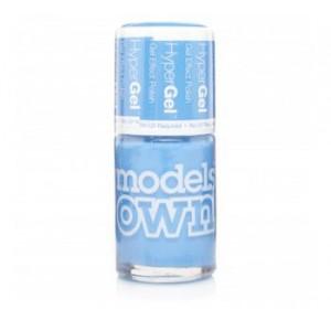 HyperGel (CORNFLOWER GLEAM)