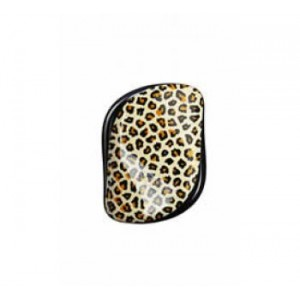 Compact Styler Leopard Groovy
