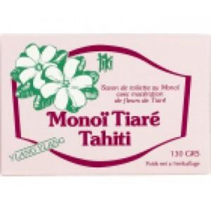 Tiki Monoi Ylang Ylang Soap