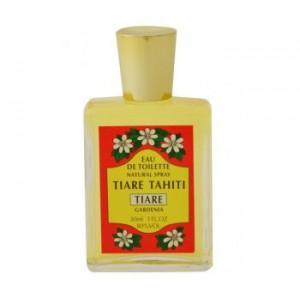 Tiki Eau De Toilette Tiare Gardenia