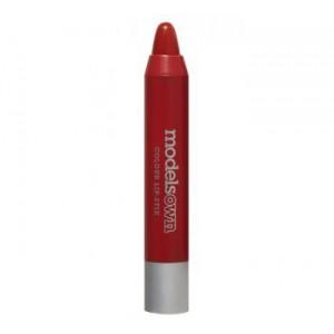 Lipstix Ravising Red