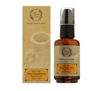 ΝΕΚΤΑΡ Royal Nourishment Facial Serum (All Skin Types)