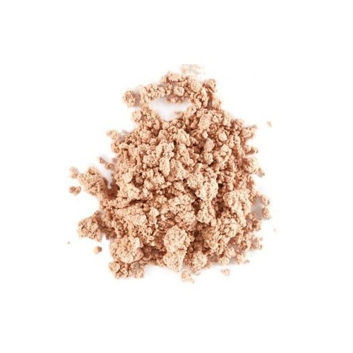 Finishing Powder -Flawless Silk-