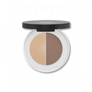 Eyebrow Duo -Light-