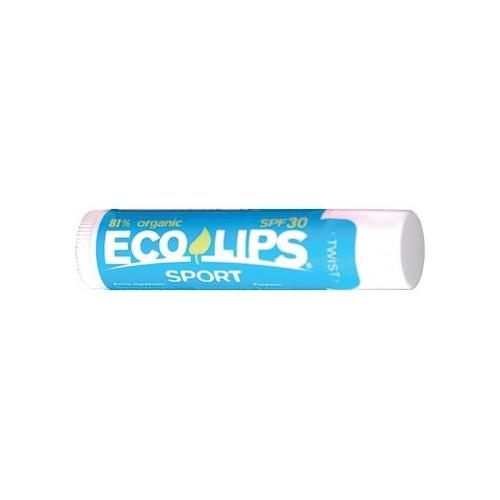 Eco Lips Classics -Sport-