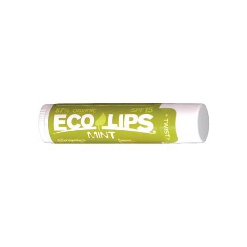 Eco Lips Classics -Mint-