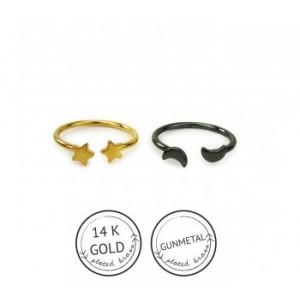 Star-ring you Ring Set
