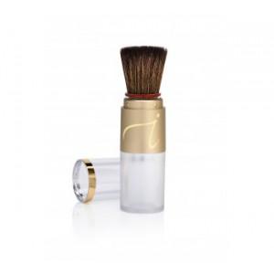 Refill-MeTM Brush επαναγεμιζόμενο πινέλο