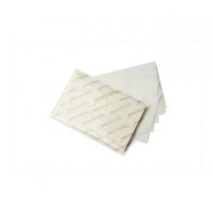 Facial Blotting Papers (Refills)