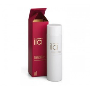 Hydrolat Toner for Hydrating the Skin