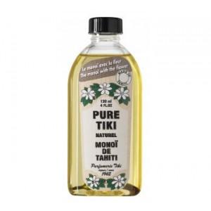 Monoi Pure Tiki Natural