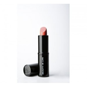 Lipstick Sisi