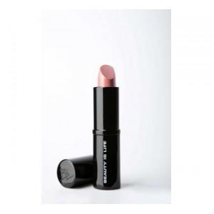 Lipstick Mirage