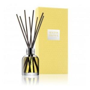 Orange & Bergamot Aroma-Reeds