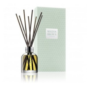 Mulberry & Thyme Aroma-Reeds