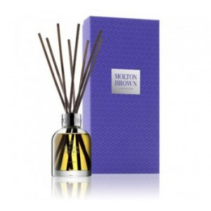 Ylang-Ylang Aroma-Reeds