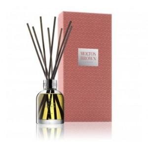 Gingerlily Aroma-Reeds