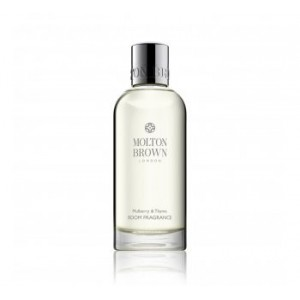 Mulberry & Thyme Room Fragrance