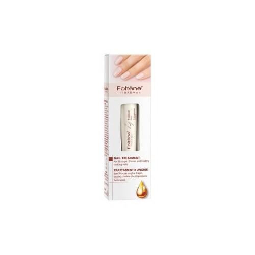 Αγωγή Περιποίησης νυχιών από την Foltène®PHARMA