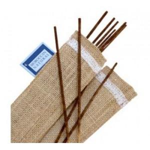Αρωματικά Sticks Yoga Naturally Energised 14 sticks