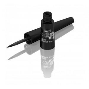 Liquid Eyeliner (Black)