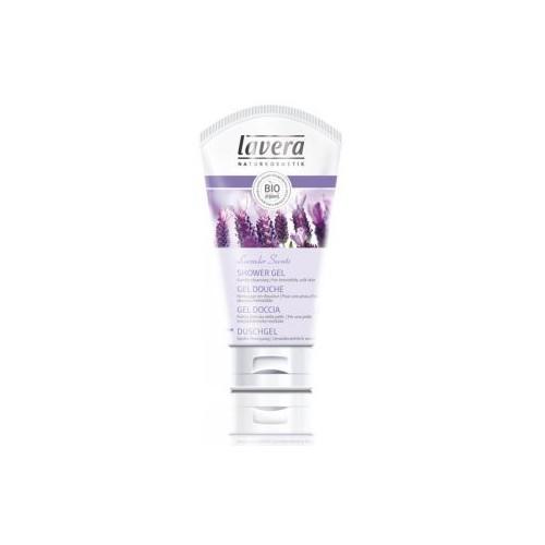 Αφρόλουτρο Lavender Secrets