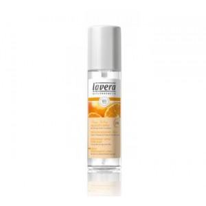 Αποσμητικό spray Orange Feeling