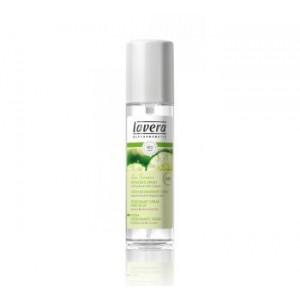 Αποσμητικό spray Lime Sensation