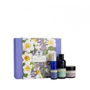 Beauty Sleep Organic Collection