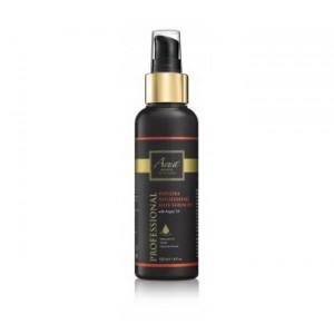 Infudra Nourishing Hair Serum Oil