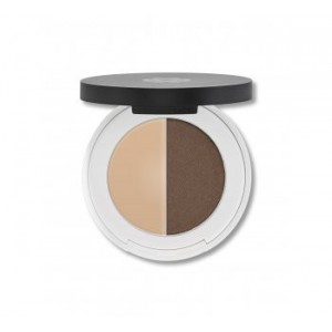 Eyebrow Duo -Medium-