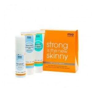 Strong Ιs Τhe New Skinny Kit