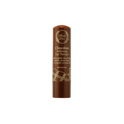 Chocolate Lip Therapy