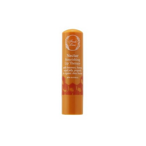 Nectar Lip Therapy