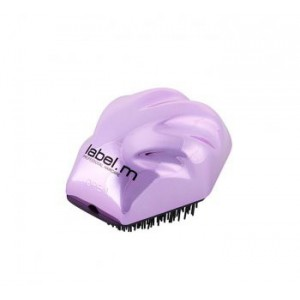 Detangle Brush Pink