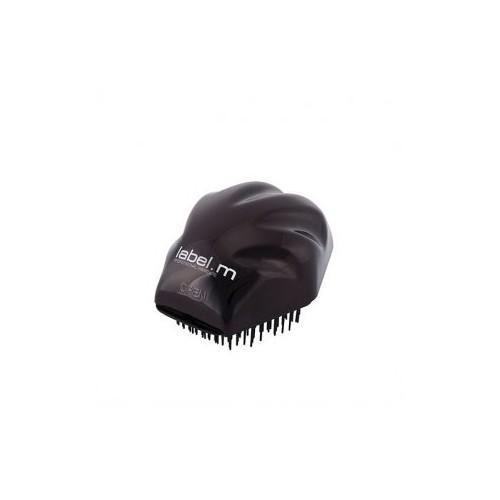 Detangle Brush Black