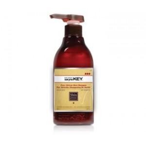 Shampoo - Damage Repair