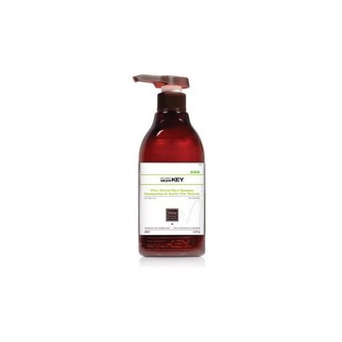 Shampoo - Volume Lift