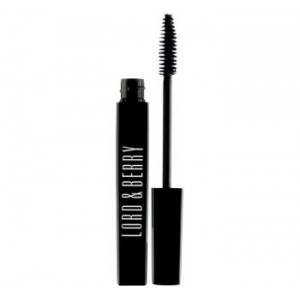 Thickening, Defining Treatment Mascara