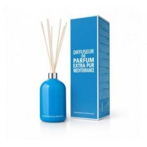 Fragrance diffuser Mediterranean Sea