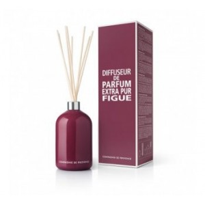 Fragrance diffuser Fig of Provence