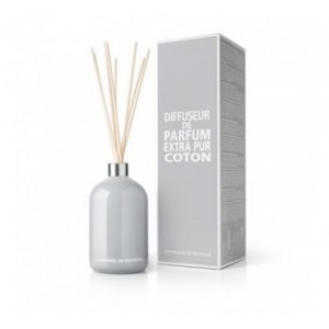 Fragrance diffuser Cotton Flower