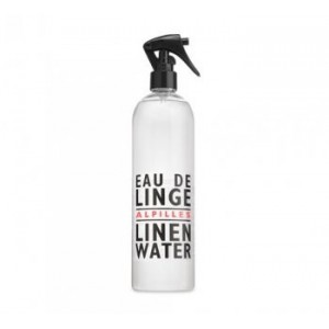 Linen water Alpilles