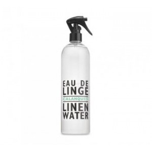 Linen water Calanques