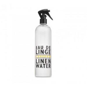 Linen water Luberon