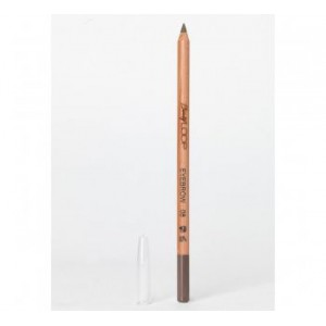 Professional Beauty Eye Pencil (perfect tape eyebrow)