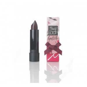 Matte Long Lasting Lipstick Wanted