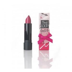 Matte Long Lasting Lipstick Rumbie