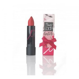 Matte Long Lasting Lipstick Strawberry
